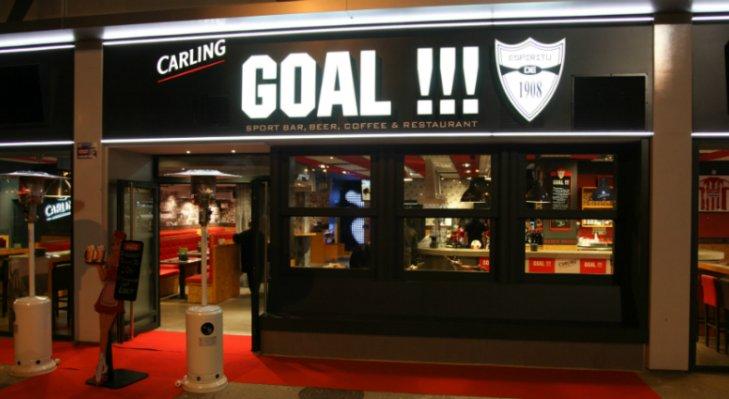 carling goal molinon fachada