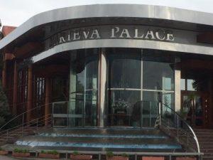 marieva palace gijon